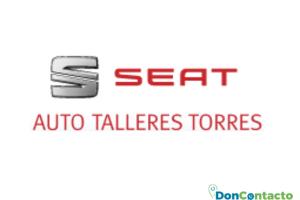 Auto Talleres Torres