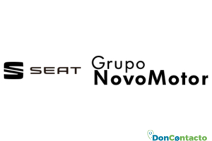 Grupo NovoMotor