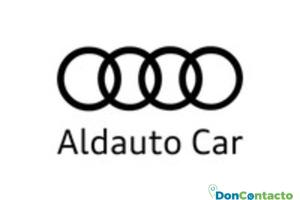 Aldauto Car