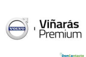 Viñarás Premium