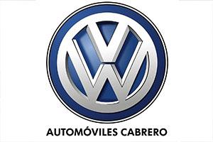 Automóviles Cabrero Volkswagen