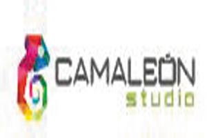 Camaleón Studio