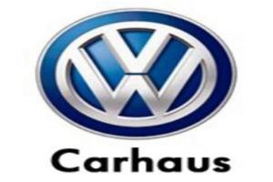 Carhaus