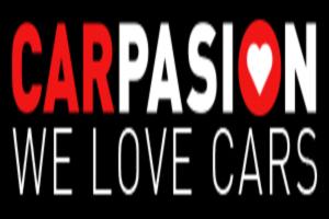 CARPASION