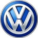 Concesionarios Volkswagen