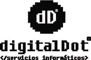 DigitalDot