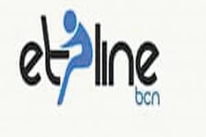 Et Line