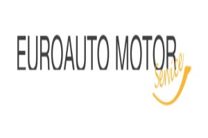 Euroauto Motor