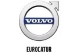 Eurocatur