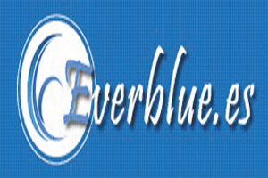 Everblue.es