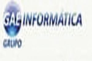 Gae Informática