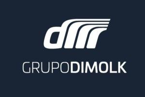 Automóviles Dimolk