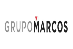 Grupo Marcos