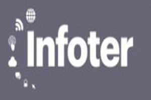 Infoter