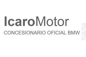 IcaroMotor S. A.