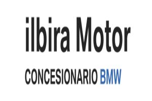 Ilbira Motor