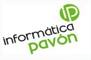 Informática Pavón