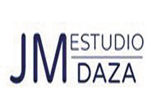 JM Estudio Daza