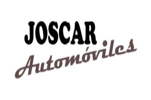 Joscar Automóviles
