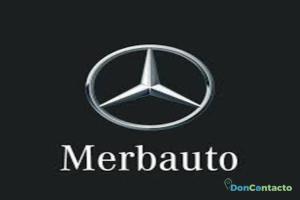 Merbauto