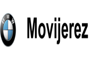 Movijerez