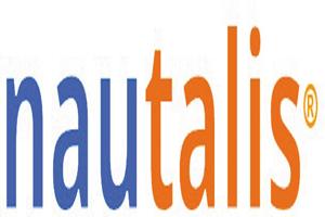 Nautalis