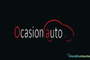 Ocasión Auto