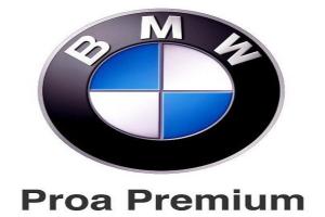 Proa Premium