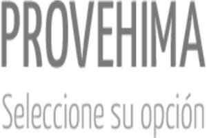 Provehima