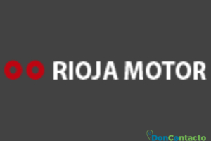 Rioja Motor