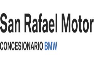 San Rafael Motor