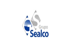 grupo Sealco