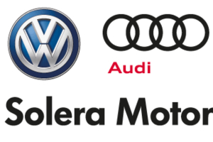 Solera Motor