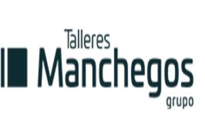 Talleres Manchegos Ciudad Real