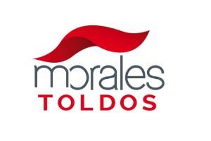 Toldos Morales