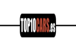 Top10cars