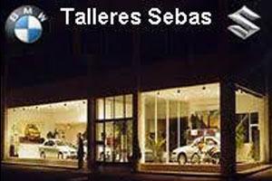 Talleres Sebas