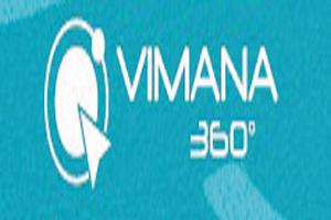 Vimana360