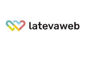 Latevaweb