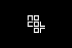 NoColor Studio