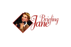 Briefing Jane