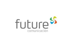 Future Comunicación