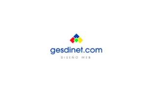 Gesdinet.com
