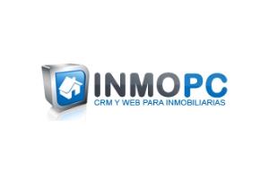 Inmopc