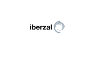 Iberzal