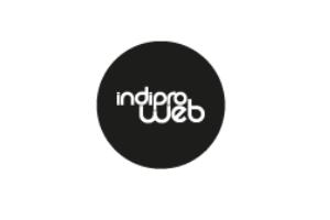 Indripo Web