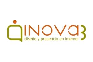 Inova3