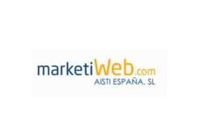 MarketiWeb.com