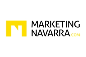 MarketingNavarra.com