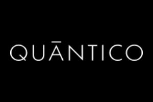Quantico Web
